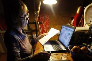 Собственникам квартир разрешили платить за воду и электричество напрямую