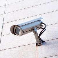 """""""Общие"""" видеокамеры в МКД: решение на общем собрании принимается двумя третями всех голосов"""