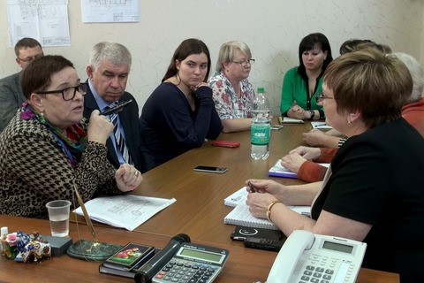 Ассоциация собственников жилья Южно-Сахалинска и управляющие организации разрабатывают соглашение о