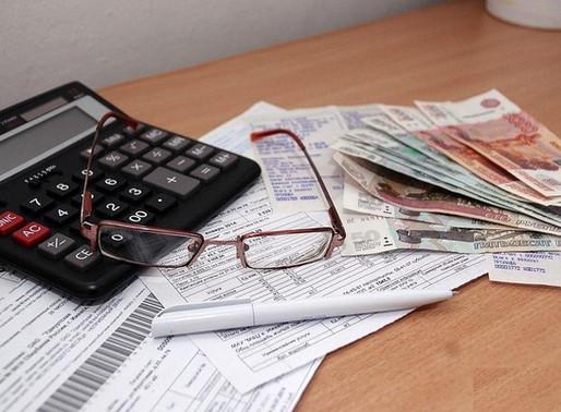 Эксперты дали советы, как сэкономить на квартплате