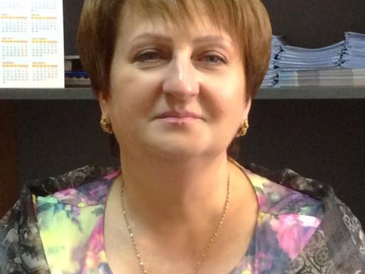 """АСЖ """"Мой дом"""" в Южно-Сахалинске: истории успеха и новые цели"""