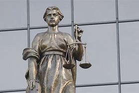 Разъяснения Верховного Суда РФ в сфере ЖКХ в 2018 году