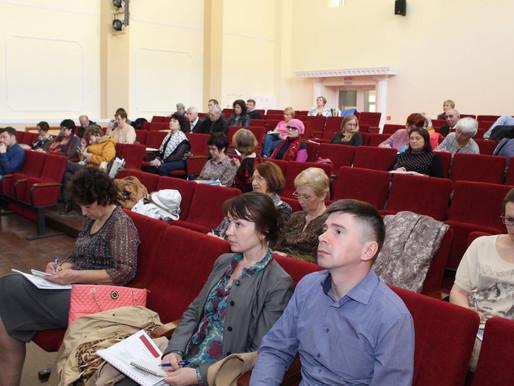 В АСЖ «Мой дом» ждут предложений от горожан по темам очередных семинаров