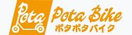 pota_logo1.png
