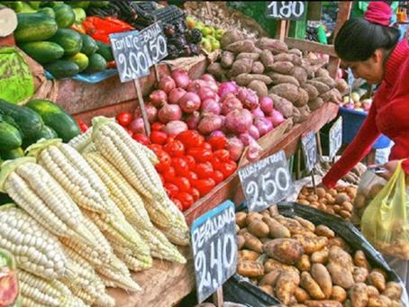 Mayoría de peruanos siente que con alza del impuesto ISC los precios han aumentado