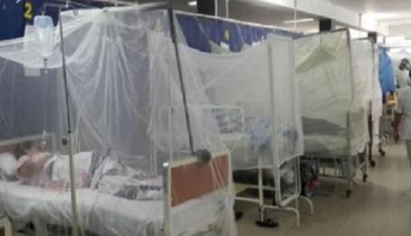 Un niño de tres años es una nueva víctima del dengue en Loreto