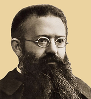 Paolo Manna.png