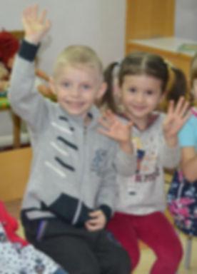 kinder im Kindergarten.jpg