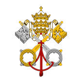 PMS-logo_1.png