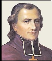 Charles des Forbin-Janson.png