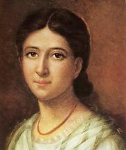 Pauline Jaricot.png