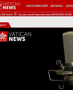 radio%20vatica_edited.jpg