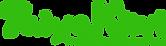 taiyakiwi_logotype_green.png