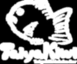 TaiyaKiwi logo