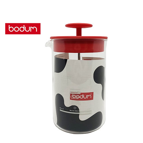 Original Bodum Aerius Milk Frother