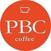 PBC Logo 3 x 3 feets.jpg