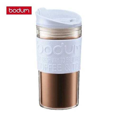Original BODUM Acrylic Travel Mug, 350 ml