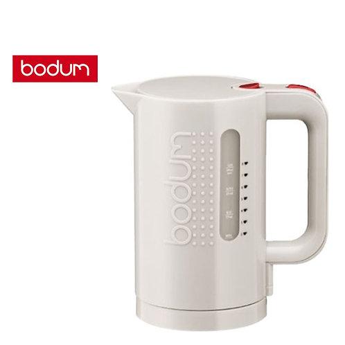 Original BODUM Electric Water Kettle, 1.0 Litre