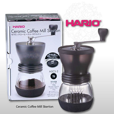 Hario - Coffee Mill Skerton.jpg