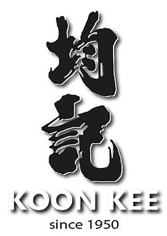 Koon Kee Wording 2.jpg