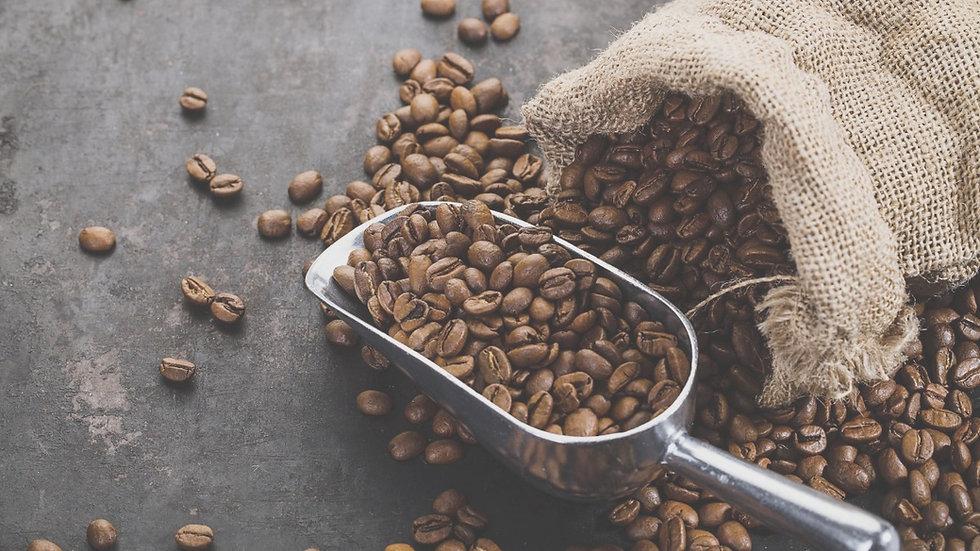 roasted-coffee-beans_edited.jpg
