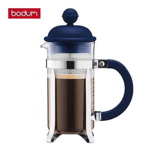 Original BODUM French Press Coffee Maker, 350 ml, 3 Cups