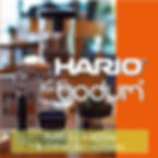 Hario & Bodum n other Accessories.jpg