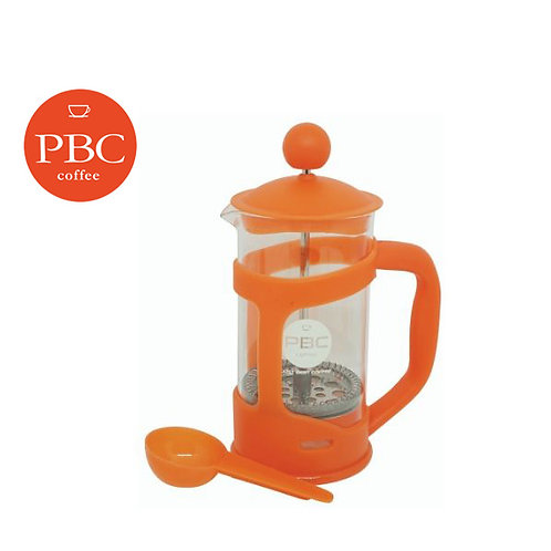 PBC French Press 0.35L