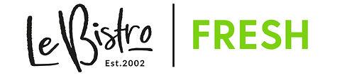 Logo%20with%20Fresh_edited.jpg