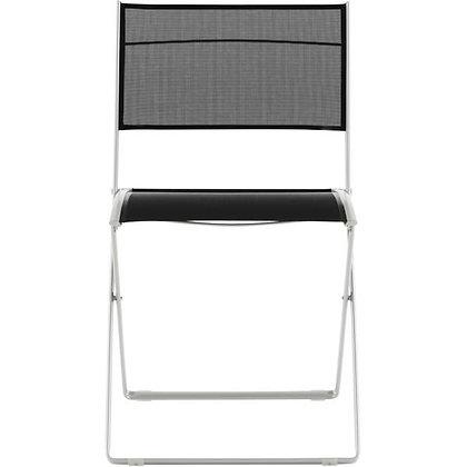 комплект из 2-х складных стульевLigne Roset PLI