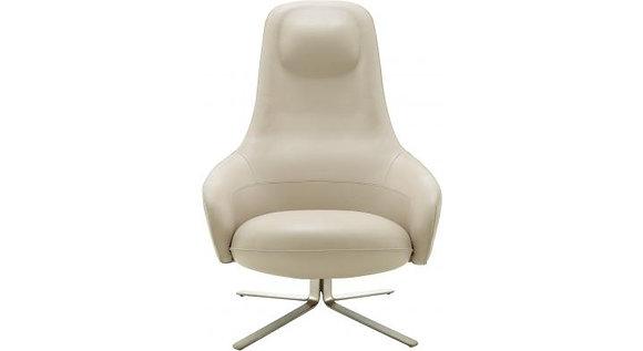 кресло Ligne Roset MOA