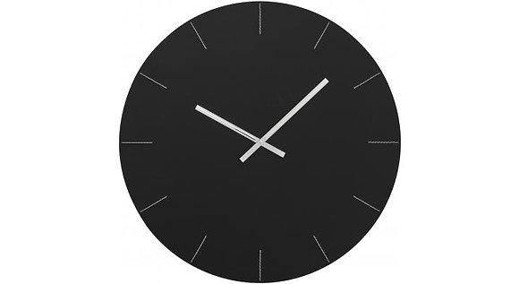 настенные часы Pleine Lune
