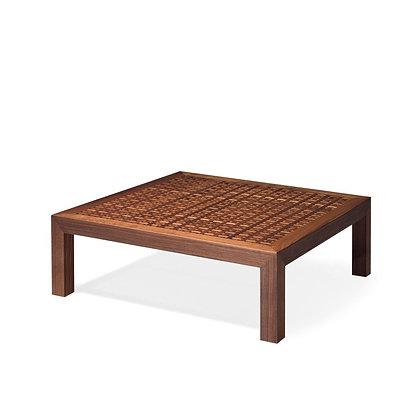 столик Ippongi Gridow