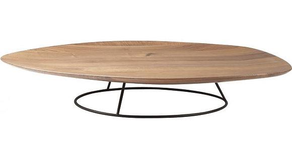 стол средний Ligne Roset PEBBLE