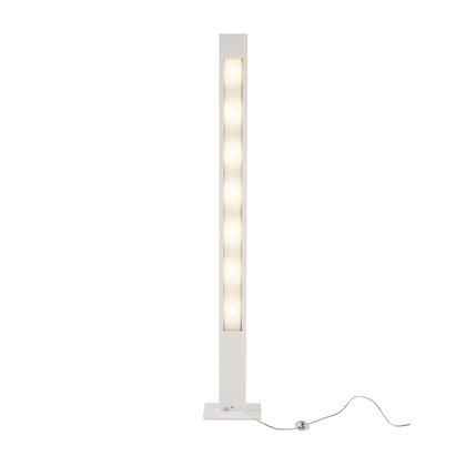 светильник напольный Ligne Roset SAM 2.0