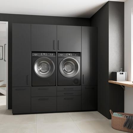 RP 70 Laundry