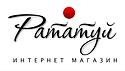 Logo R .png