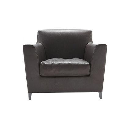 кресло Rive Droite