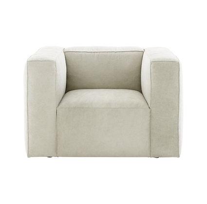 кресло Nils
