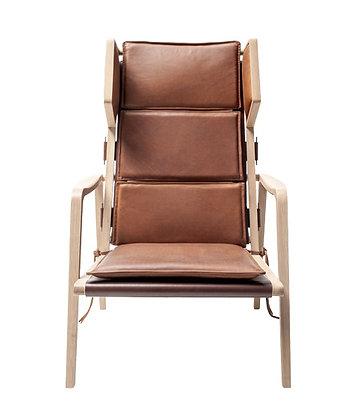 кресло Jorge Varela О2