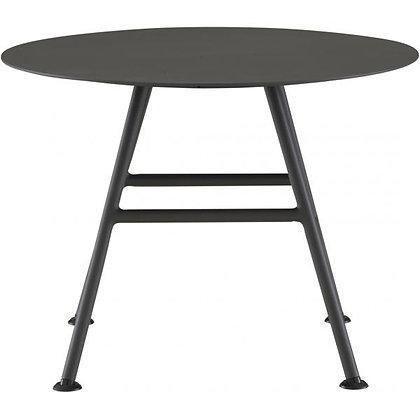 столик высокий Ligne Roset GARDEN PACK