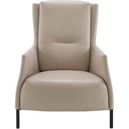 кресло Ligne Roset RIGA