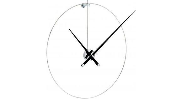 настенные часы Pik