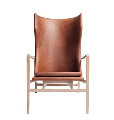кресло  Jorge Varela O1