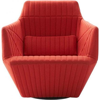 кресло Ligne Roset FACETT