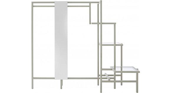 система хранения одежды Vestis