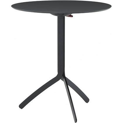 столик складной NOOMI