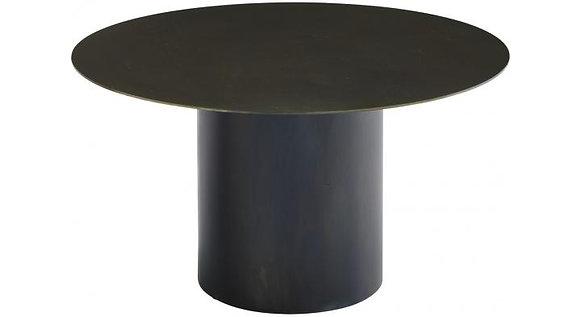 низкий стол Ligne Roset OXYDATION