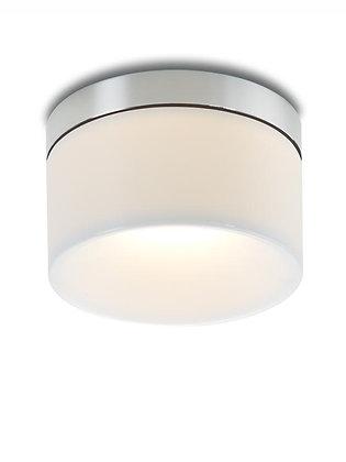потолочный светильник Cup Ceiling 12