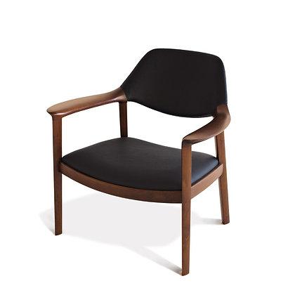 кресло Conde House Wing
